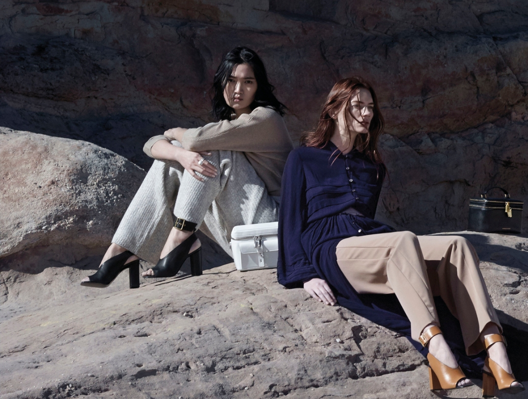 CHARLES-KEITH-summer-2016-campaign-01