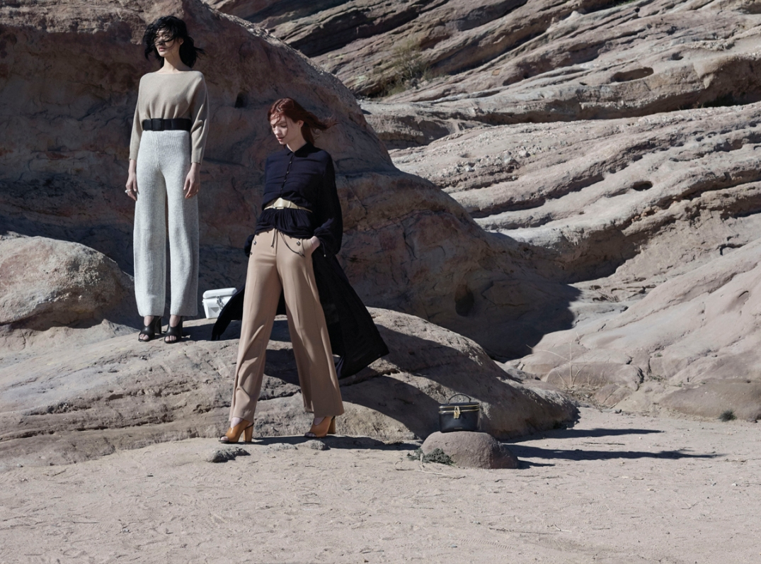 CHARLES-KEITH-summer-2016-campaign-02