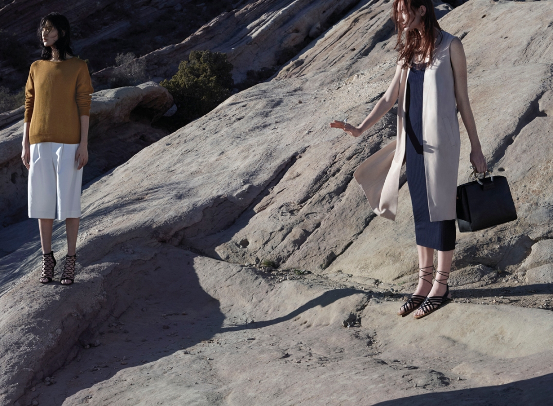 CHARLES-KEITH-summer-2016-campaign-19
